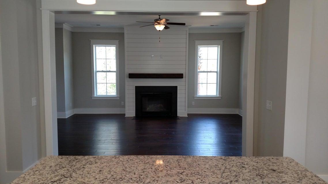 Carolina Park Homes For Sale - 1565 Banning, Mount Pleasant, SC - 9