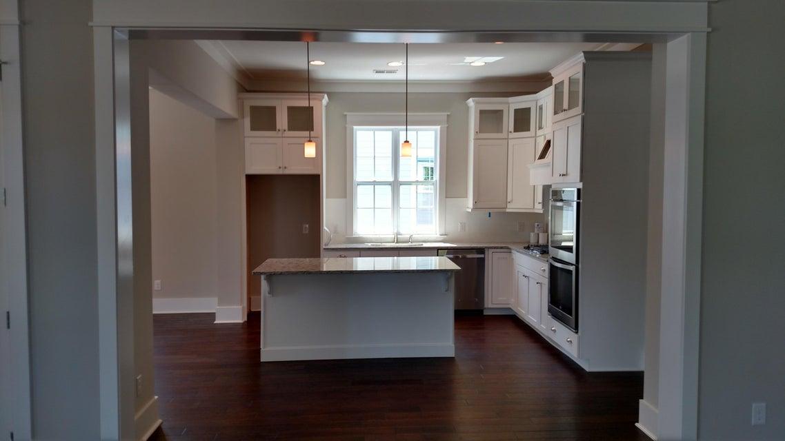 Carolina Park Homes For Sale - 1565 Banning, Mount Pleasant, SC - 22