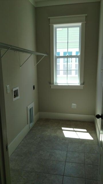 Carolina Park Homes For Sale - 1565 Banning, Mount Pleasant, SC - 26