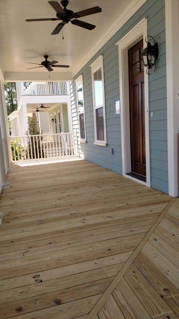 Carolina Park Homes For Sale - 1565 Banning, Mount Pleasant, SC - 0