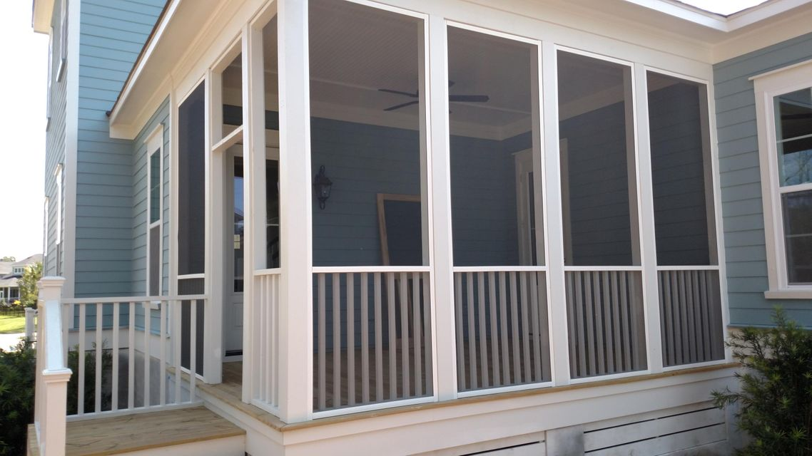 Carolina Park Homes For Sale - 1565 Banning, Mount Pleasant, SC - 23