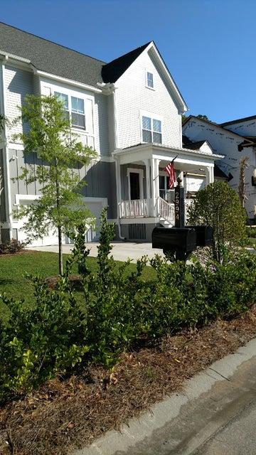 2994  Macauley Drive Mount Pleasant, SC 29466