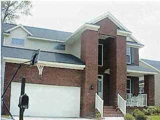 148  Historic Drive Mount Pleasant, SC 29464