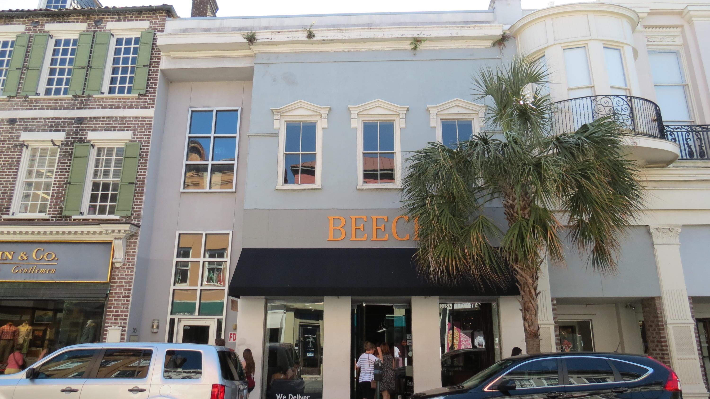 315  King Street Charleston, SC 29401