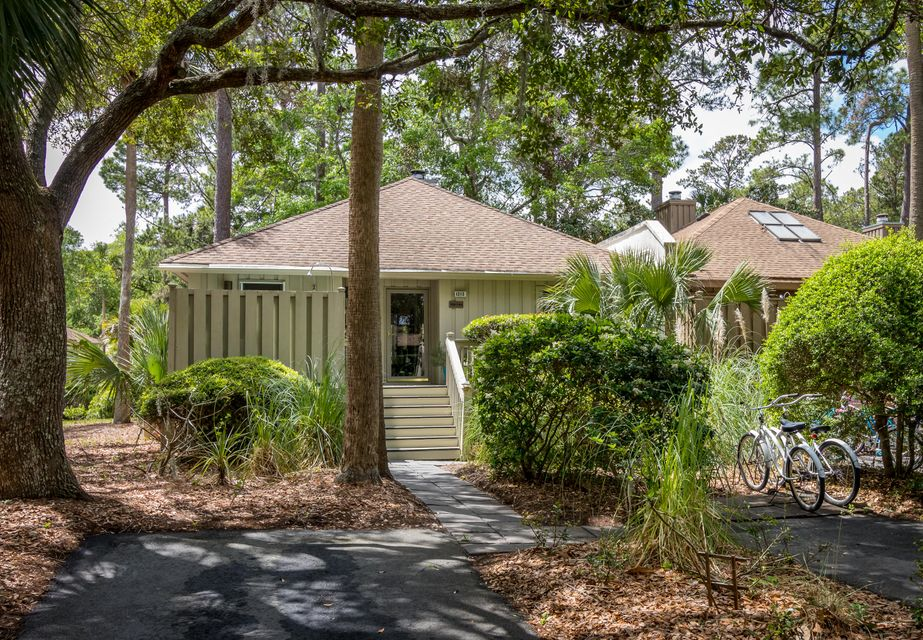 1213  Flying Squirrel Court Kiawah Island, SC 29455