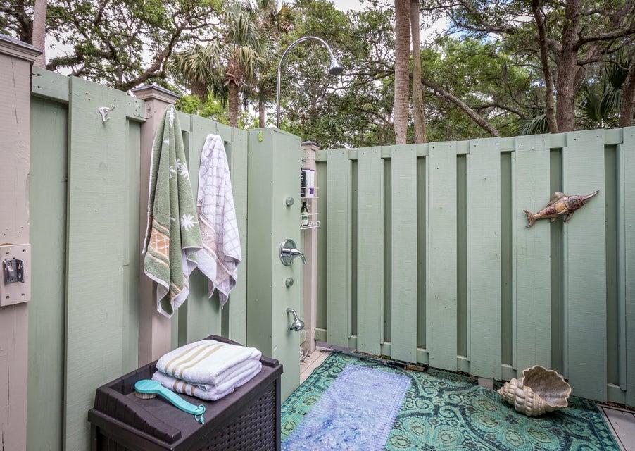 1213  Flying Squirrel Court Kiawah Island, SC 29455