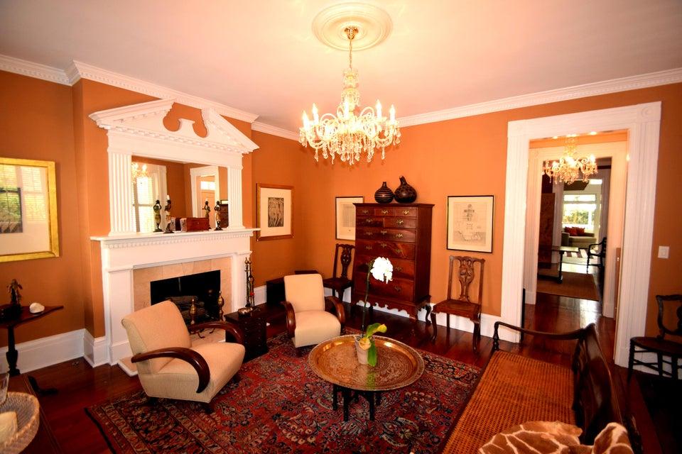 Ansonborough Homes For Sale - 57 Society, Charleston, SC - 27