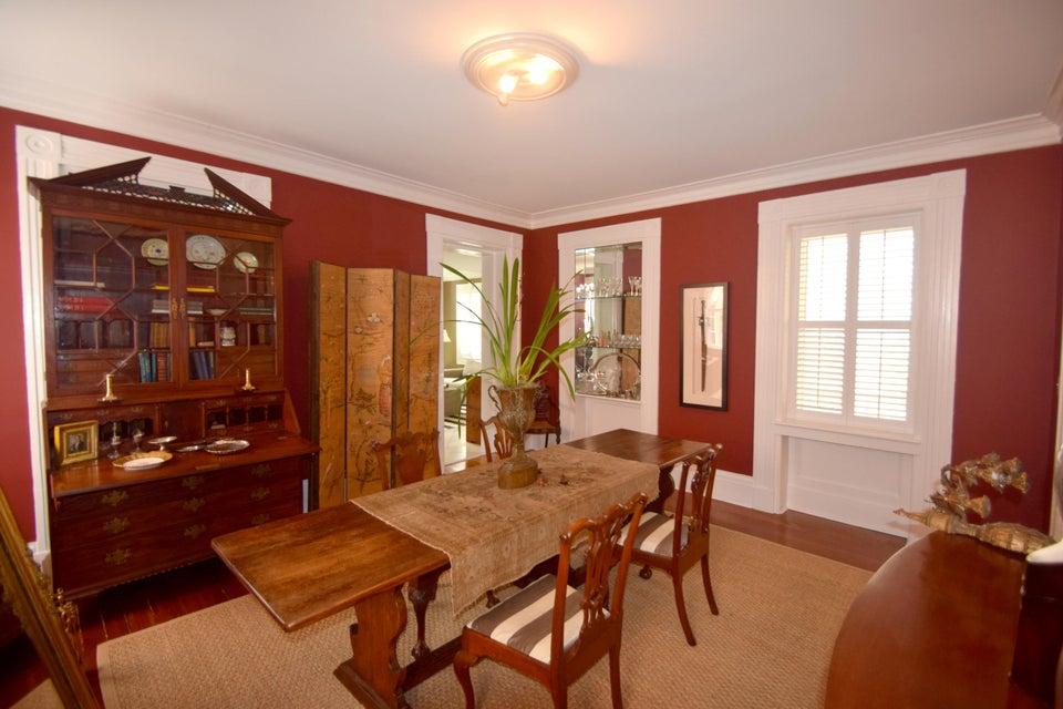 Ansonborough Homes For Sale - 57 Society, Charleston, SC - 26
