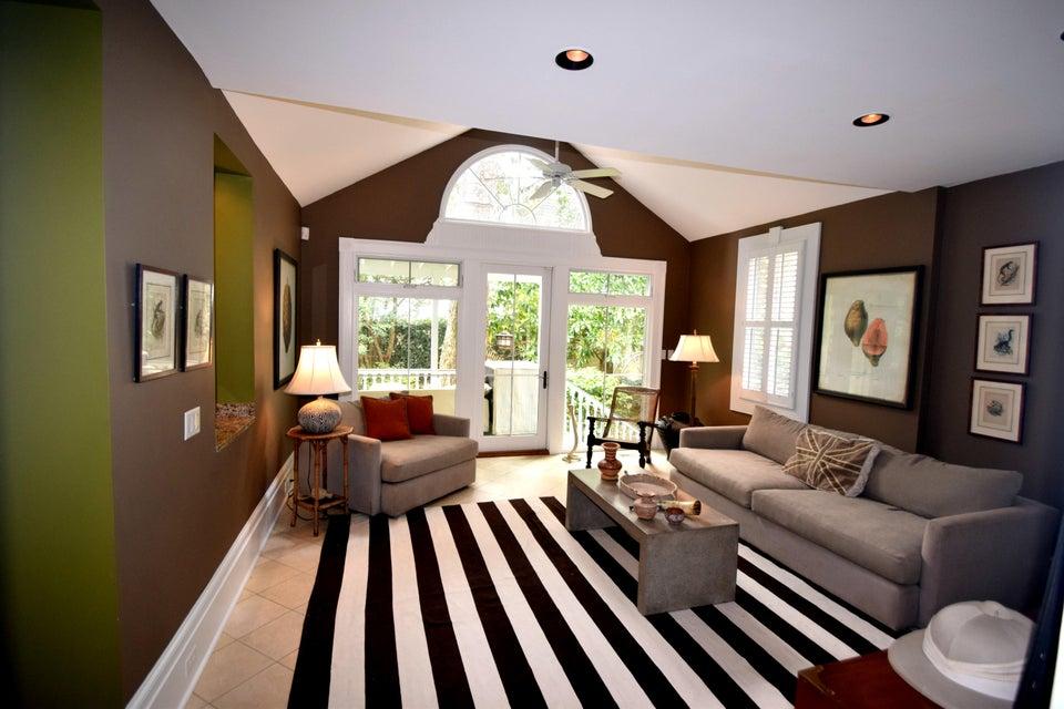 Ansonborough Homes For Sale - 57 Society, Charleston, SC - 25