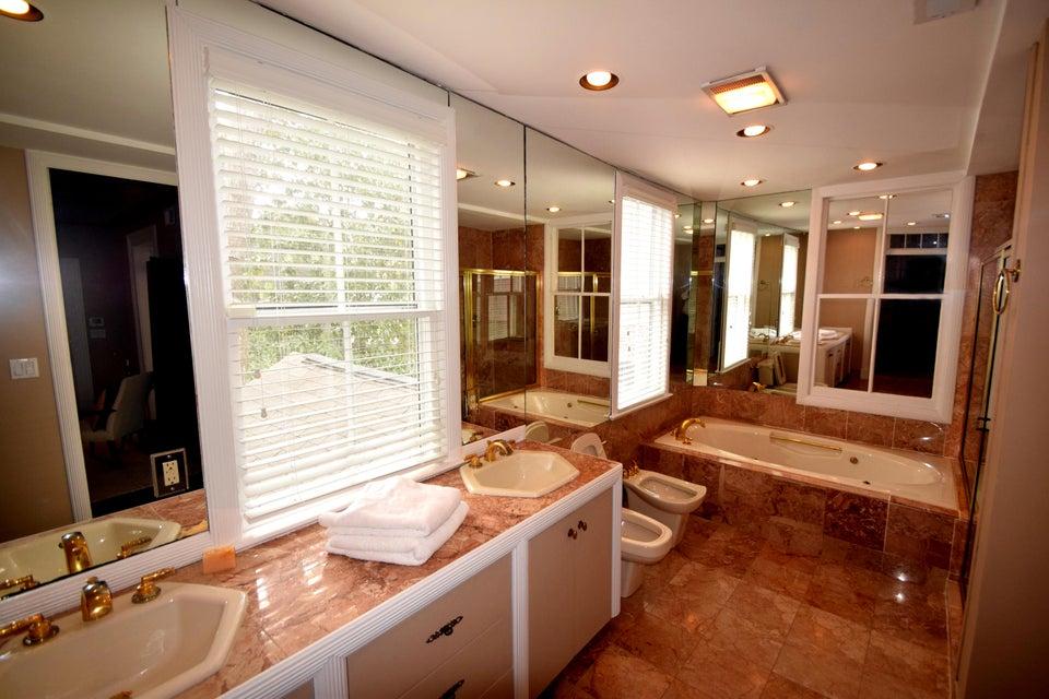 Ansonborough Homes For Sale - 57 Society, Charleston, SC - 24