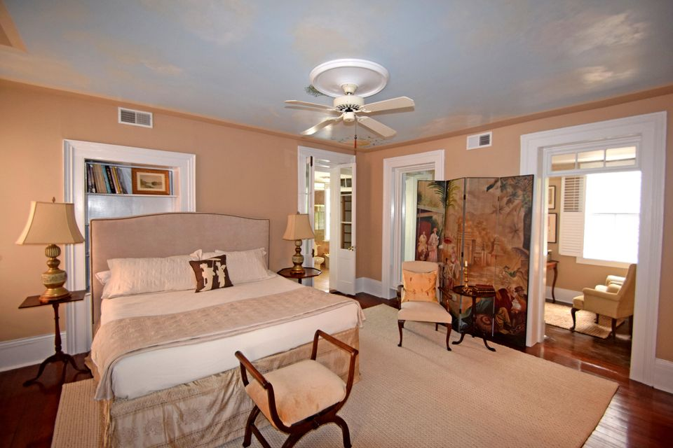 Ansonborough Homes For Sale - 57 Society, Charleston, SC - 23