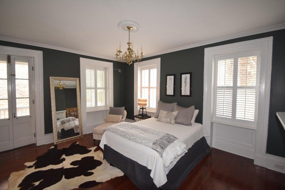 Ansonborough Homes For Sale - 57 Society, Charleston, SC - 22