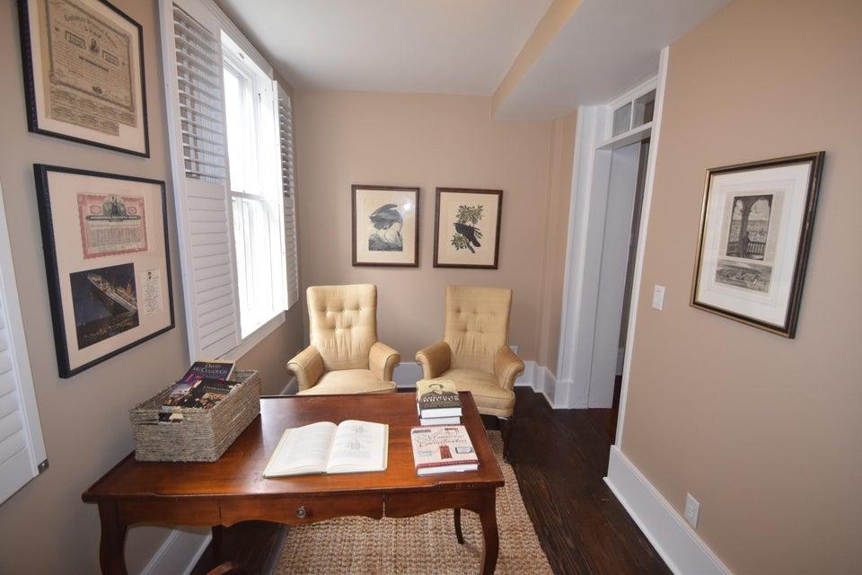 Ansonborough Homes For Sale - 57 Society, Charleston, SC - 21