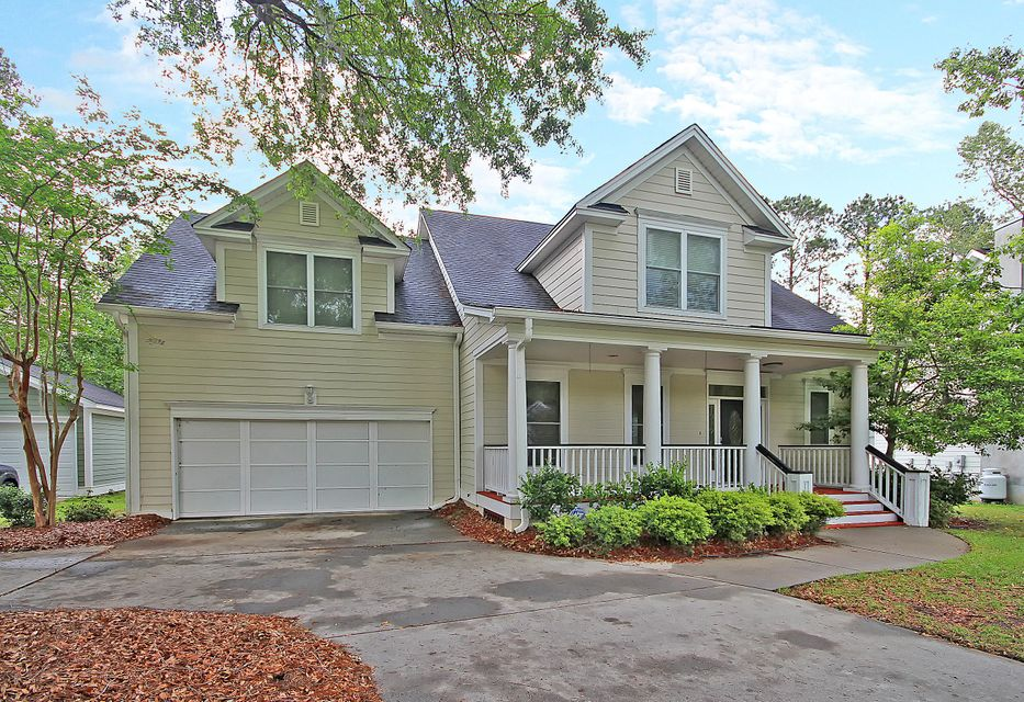 1138  Quick Rabbit Loop Charleston, SC 29414