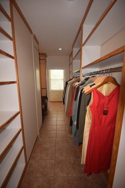 Ansonborough Homes For Sale - 57 Society, Charleston, SC - 20