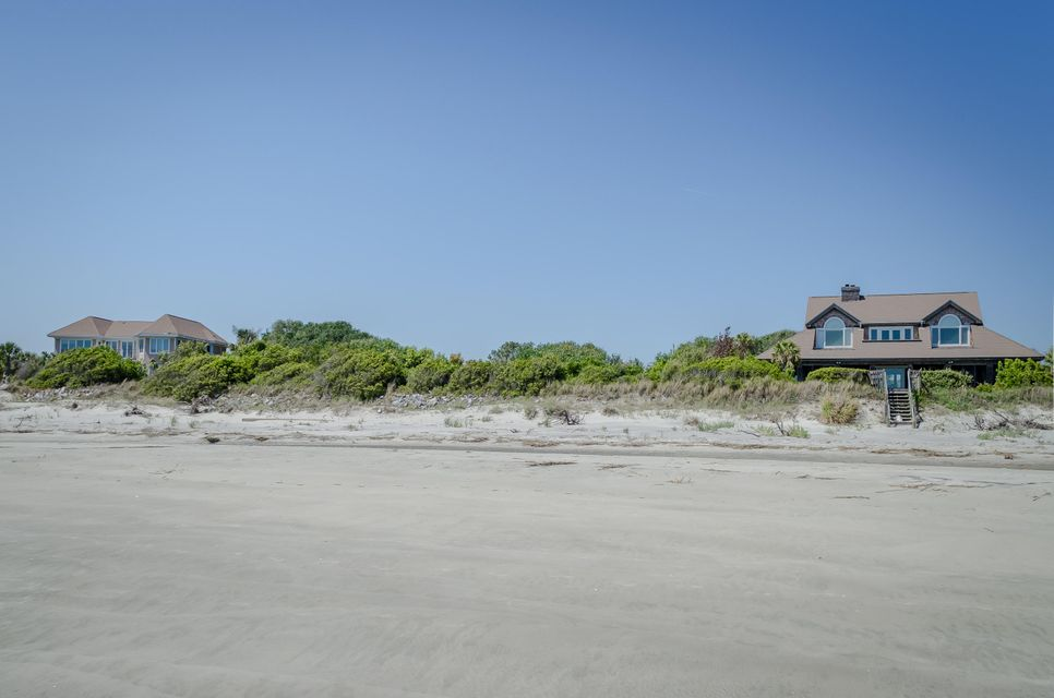 3744 Seabrook Island Road, Seabrook Island, SC 29455