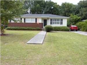 1337  Memory Lane Charleston, SC 29407