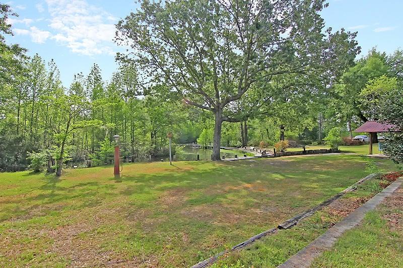 960  Cedar Grove Cross, SC 29436