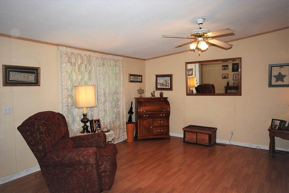 348  Haven Road Ridgeville, SC 29472