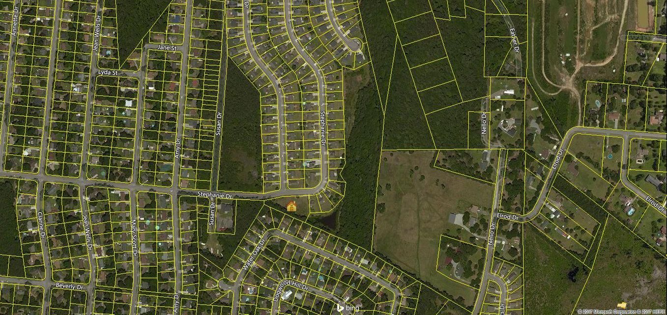 Stephanie Drive Goose Creek, SC 29445