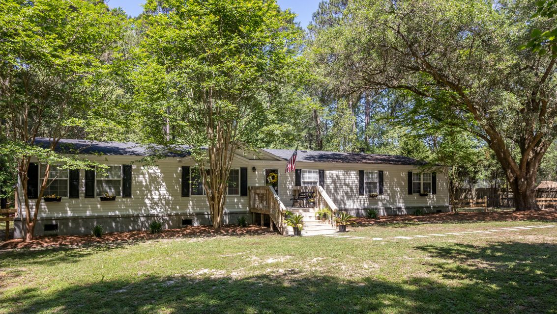 1186  Michelle Lane Johns Island, SC 29455