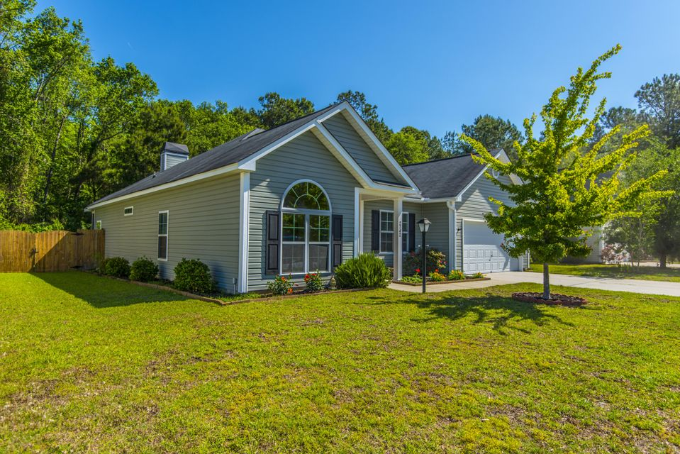 2742  August Road Johns Island, SC 29455