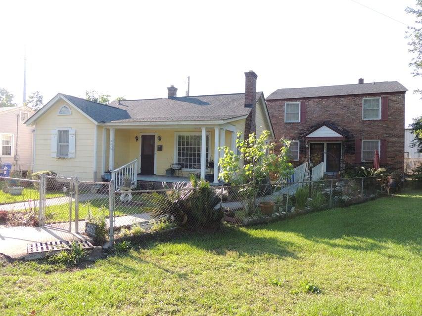 summerville, sc  Bedroom Home For Sale