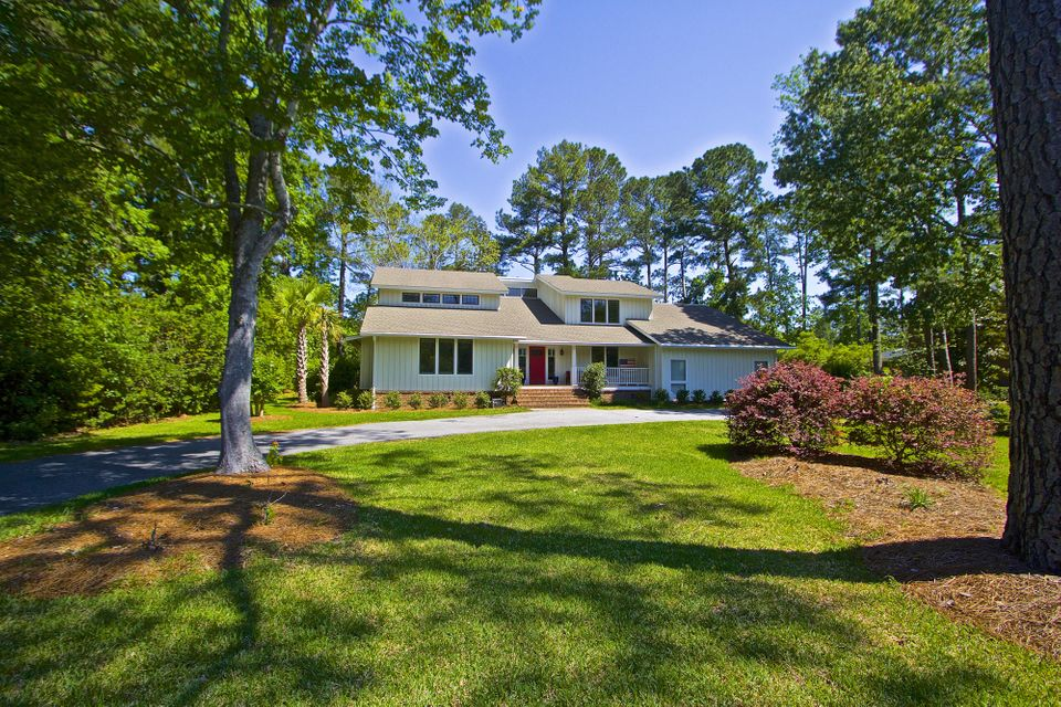 962  Casseque Province Mount Pleasant, SC 29464