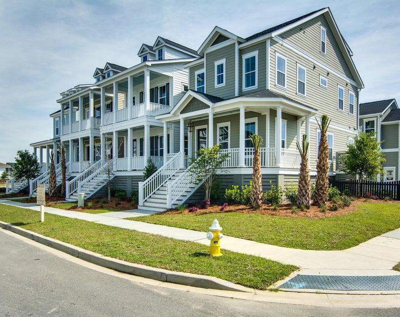 Daniel Island Homes For Sale - 2558 Josiah, Daniel Island, SC - 4