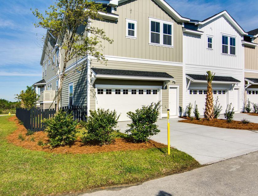 Daniel Island Homes For Sale - 2558 Josiah, Daniel Island, SC - 44