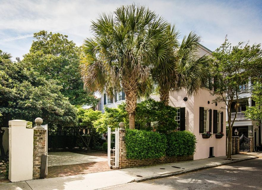 57  Anson Street Charleston, SC 29401