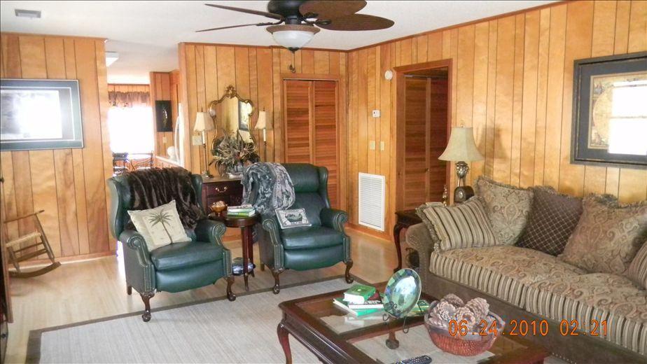 706  Palm Boulevard Isle Of Palms, SC 29451