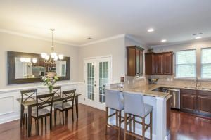 1213  Dingle Road Mount Pleasant, SC 29466