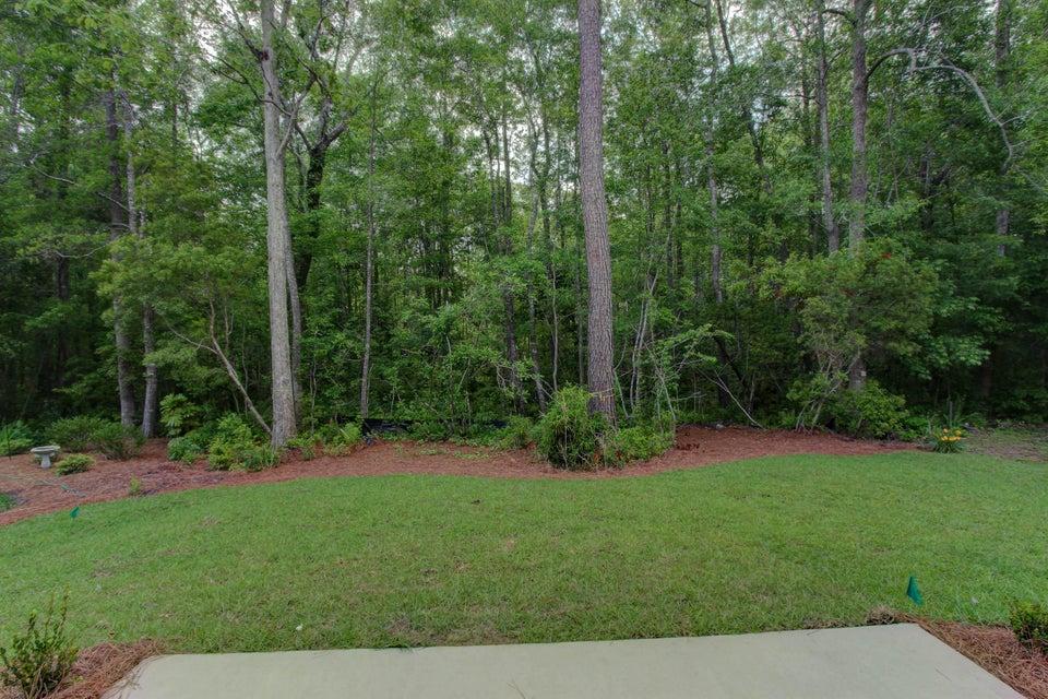 8623  Woodland Walk North Charleston, SC 29420