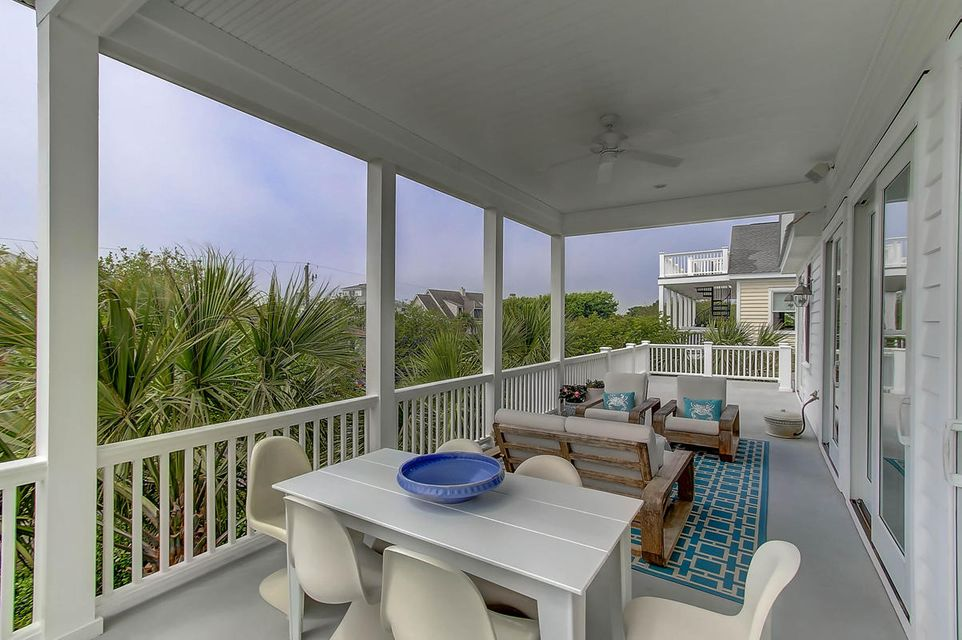 111  Charleston Boulevard Isle Of Palms, SC 29451