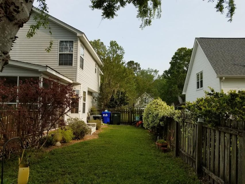 112  Shadowmoss Parkway Charleston, SC 29414