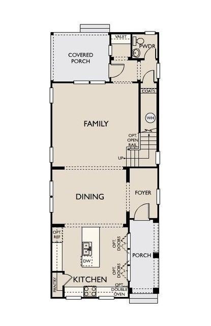 Ask Frank Real Estate Services - MLS Number: 17012080