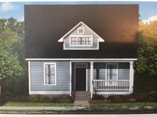 1  Crossandra Avenue Summerville, SC 29483