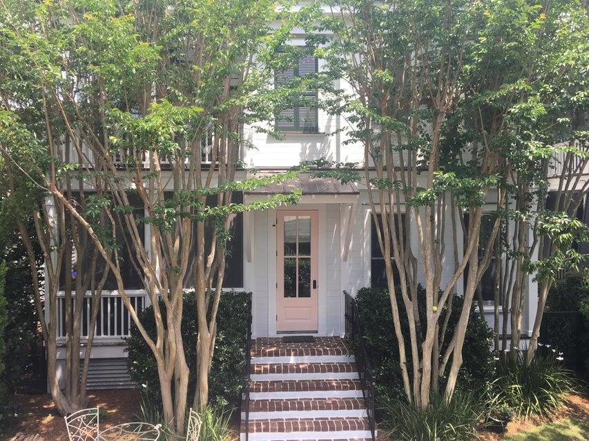 Ion Homes For Sale - 59 Sanibel, Mount Pleasant, SC - 1