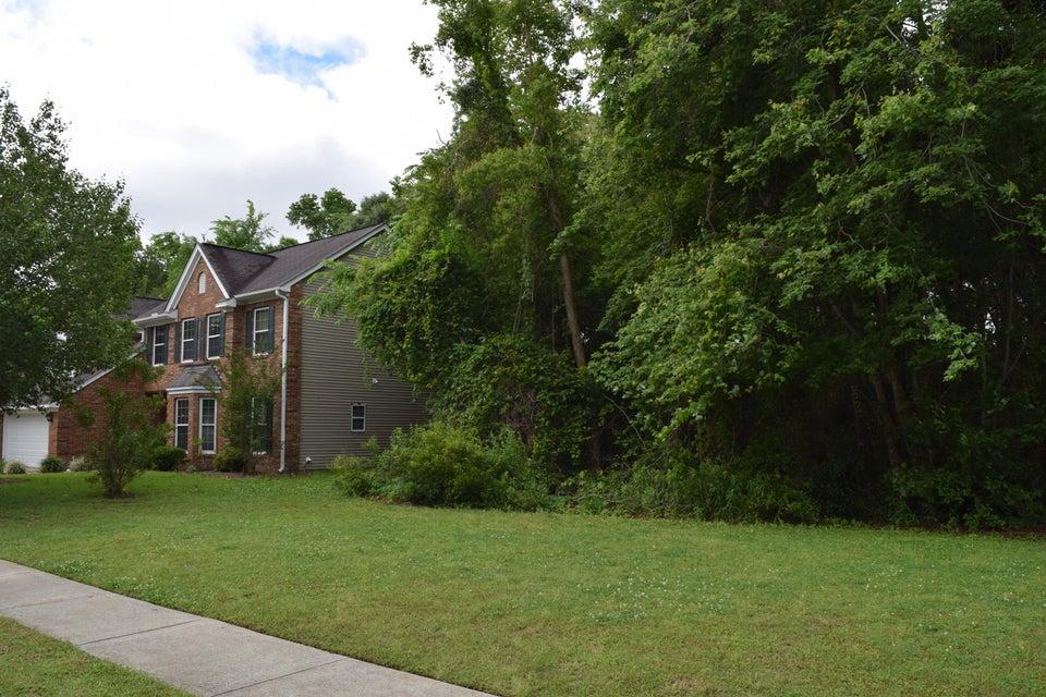 183  Historic Drive Mount Pleasant, SC 29464