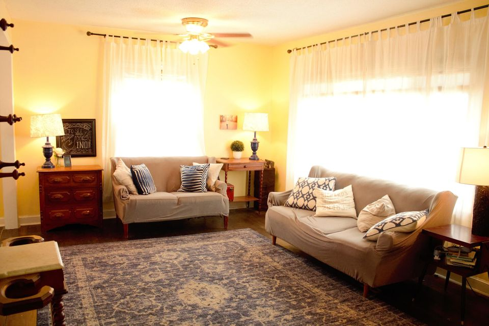 Azalea Heights Homes For Sale - 106 Parniece, Summerville, SC - 5