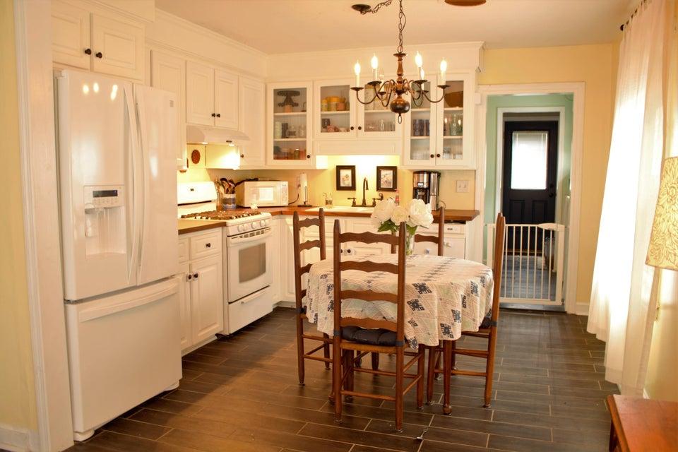 Azalea Heights Homes For Sale - 106 Parniece, Summerville, SC - 10