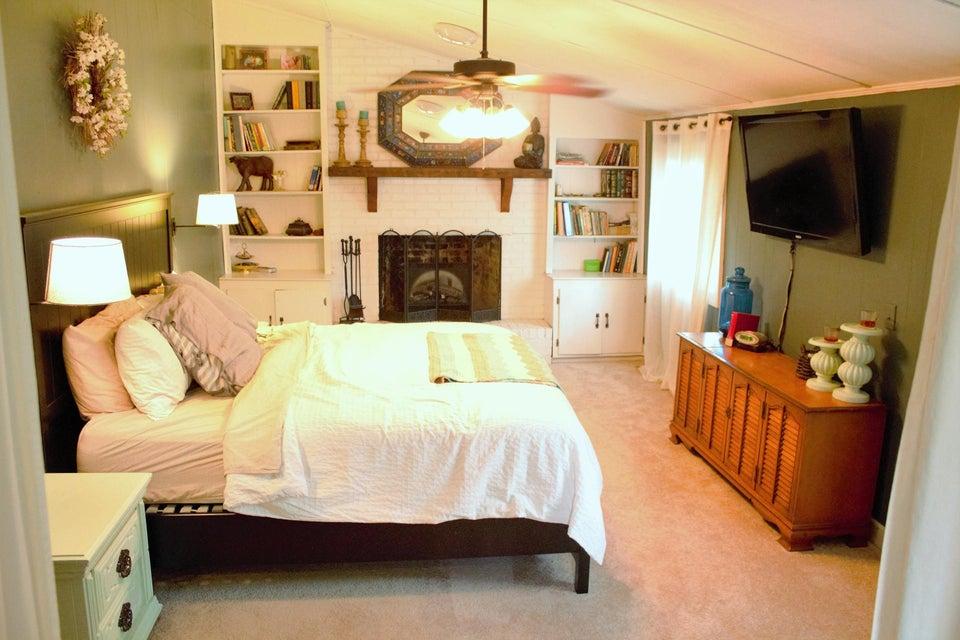 Azalea Heights Homes For Sale - 106 Parniece, Summerville, SC - 16