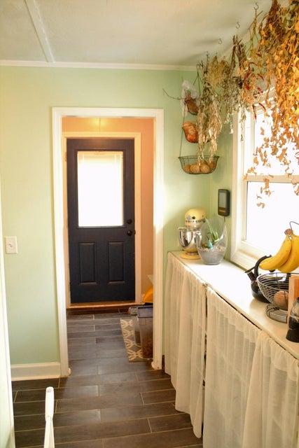 Azalea Heights Homes For Sale - 106 Parniece, Summerville, SC - 11
