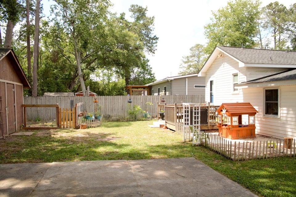 Azalea Heights Homes For Sale - 106 Parniece, Summerville, SC - 21