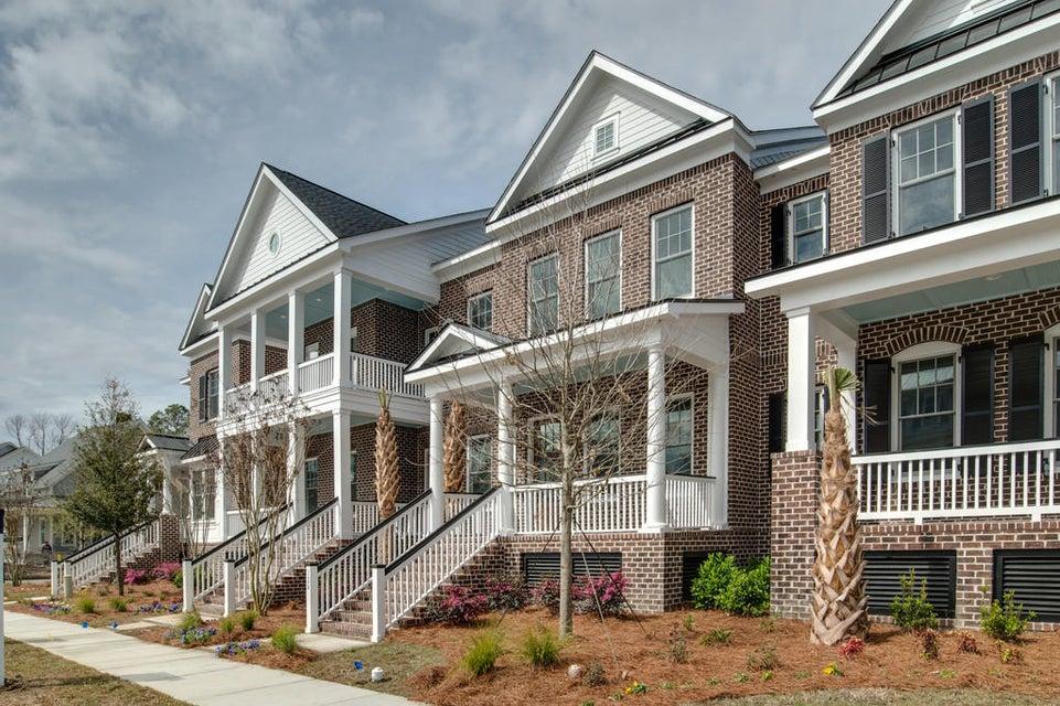 Daniel Island Park Homes For Sale - 124 Brailsford, Charleston, SC - 25