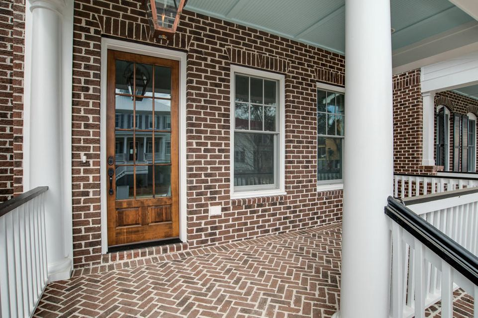Daniel Island Park Homes For Sale - 124 Brailsford, Charleston, SC - 8