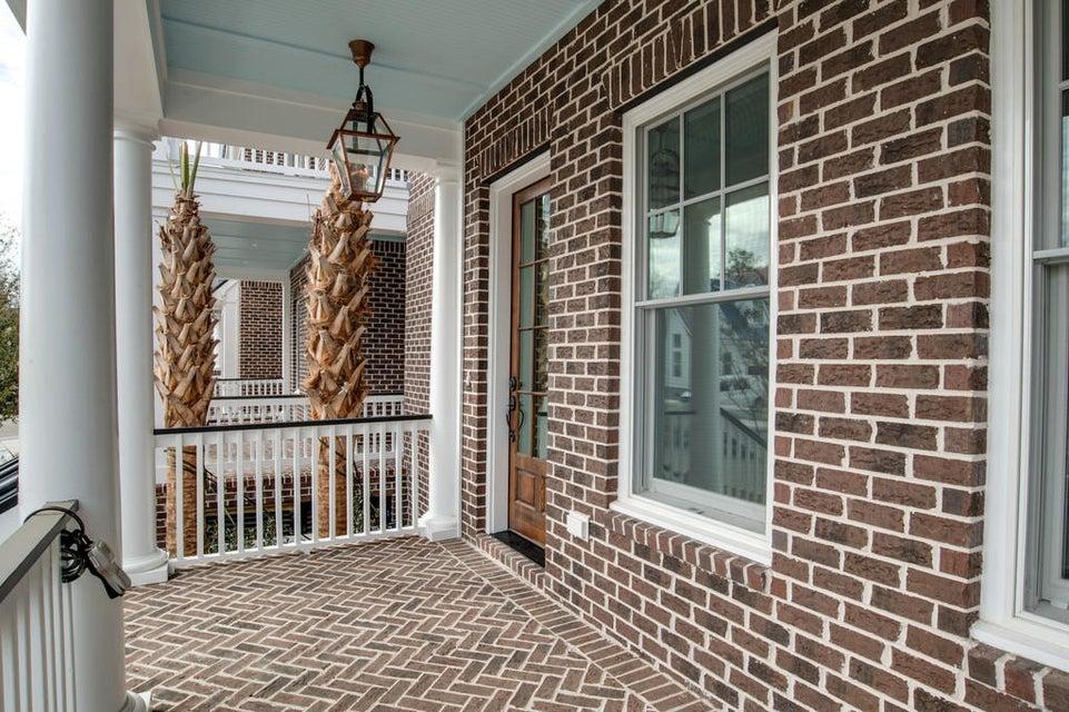 Daniel Island Park Homes For Sale - 124 Brailsford, Charleston, SC - 7