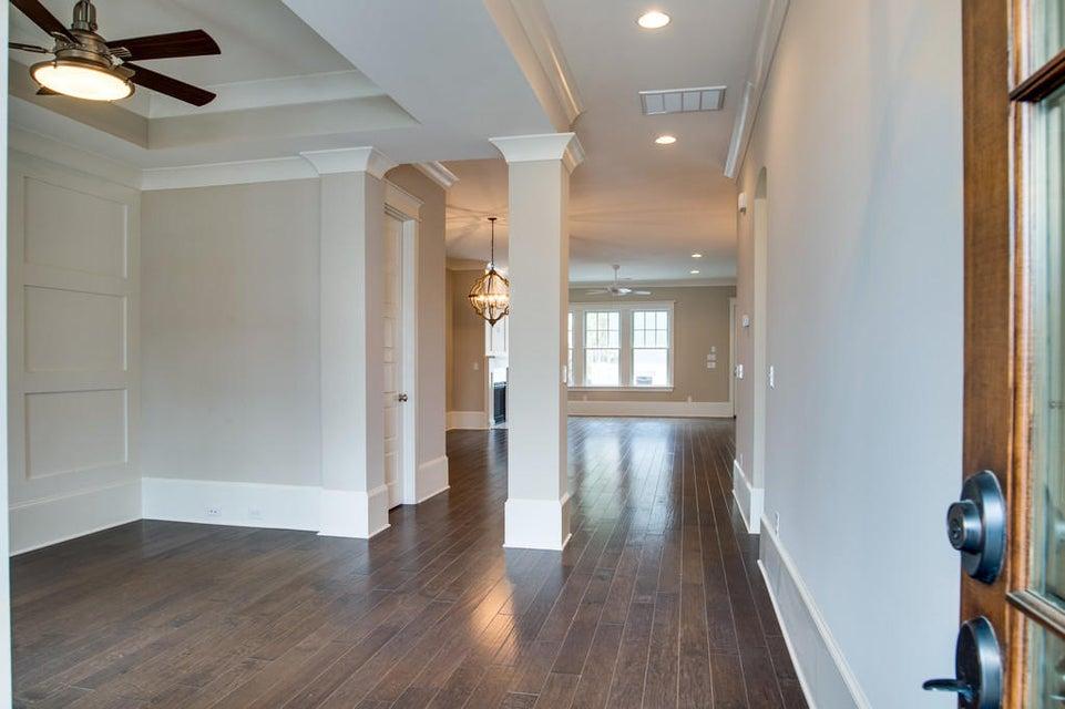 Daniel Island Park Homes For Sale - 124 Brailsford, Charleston, SC - 6
