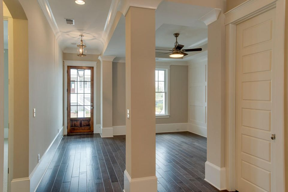 Daniel Island Park Homes For Sale - 124 Brailsford, Charleston, SC - 5